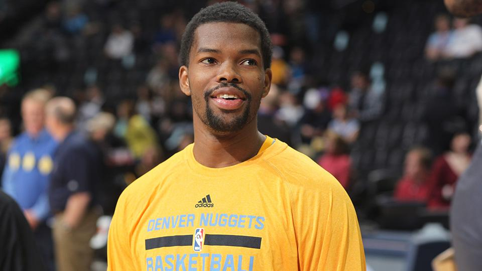 Report: Chicago Bulls finalizing deal with Aaron Brooks