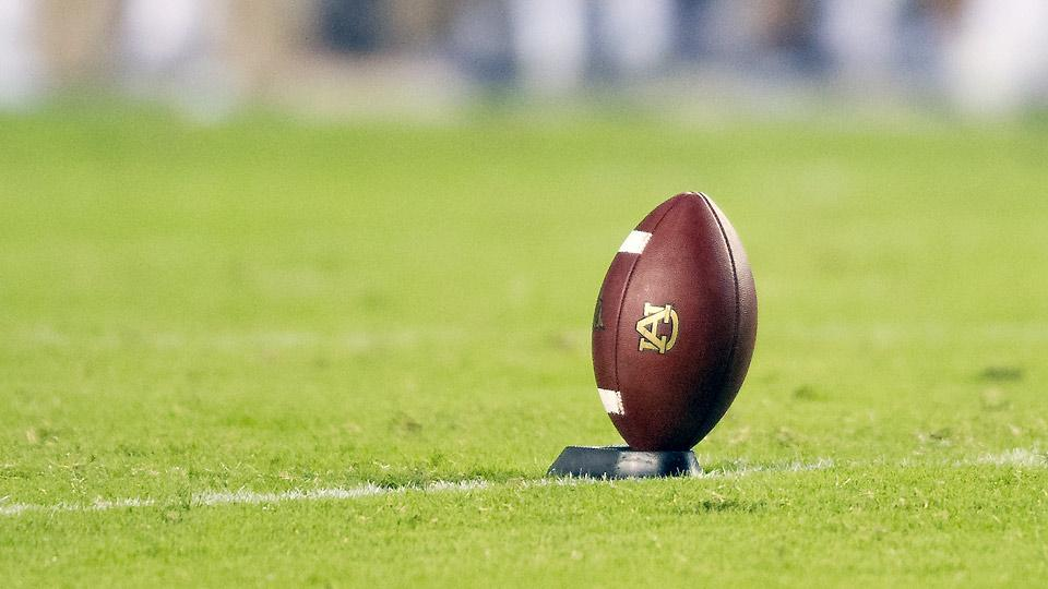 SI.com's complete 2014 college football preview coverage