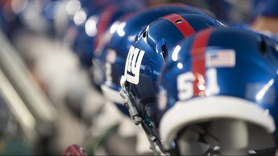 Western Michigan students create concussion-detecting helmet sensor