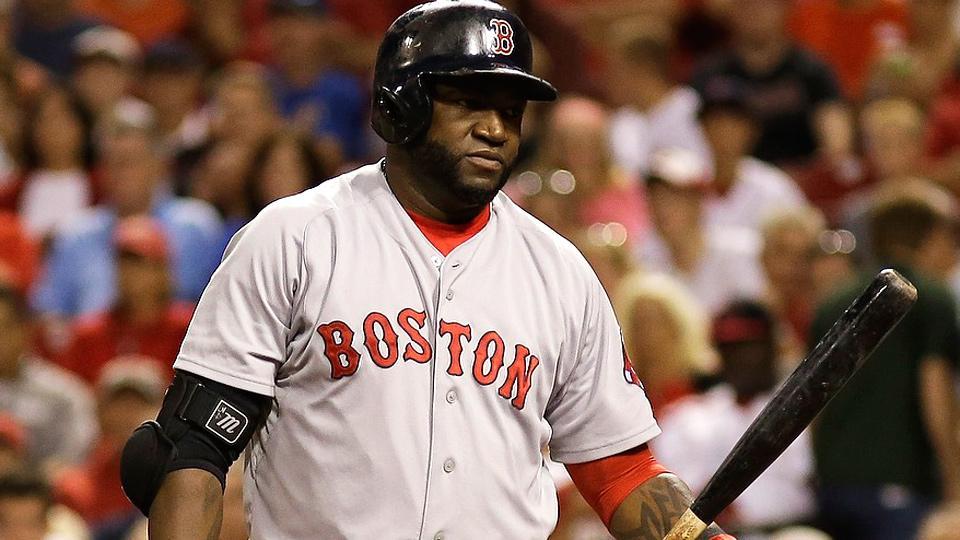 Season-long struggles of Red Sox tied to alarming lack of runs
