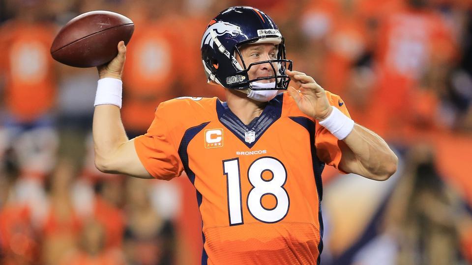 Denver Broncos training camp: Dates, location and site