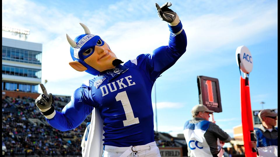 Four-star tight end Tyler Petite surprises with commitment to Duke