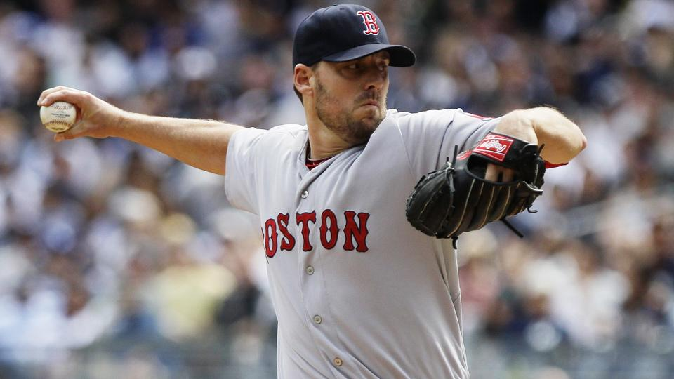 Cardinals get John Lackey, but Red Sox may have gotten better of trade