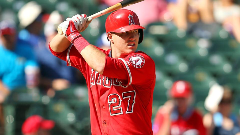 Daily Fantasy: Best options for Friday's MLB games