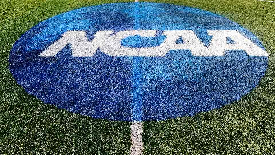Breaking down NCAA's approval of Power Five autonomy