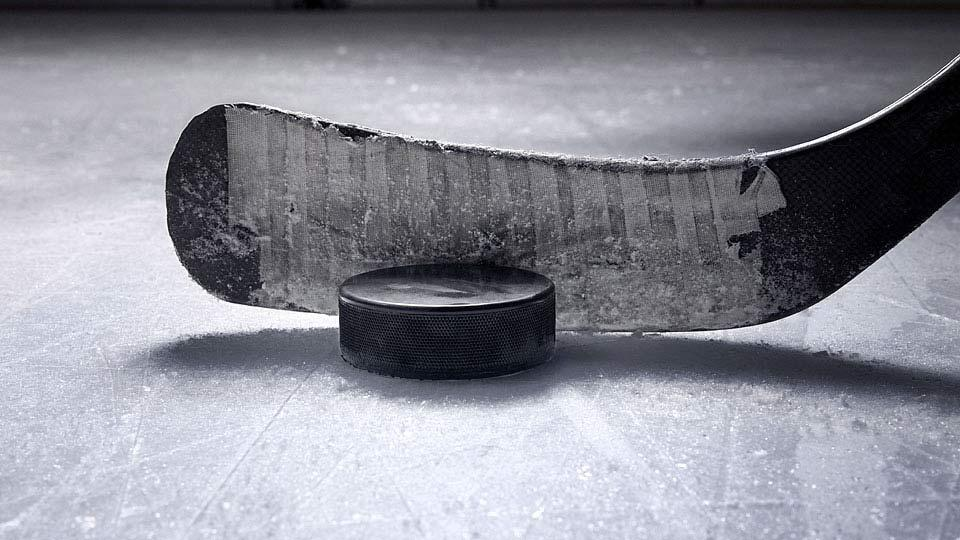 Two USHL junior hockey players facing child pornography charges