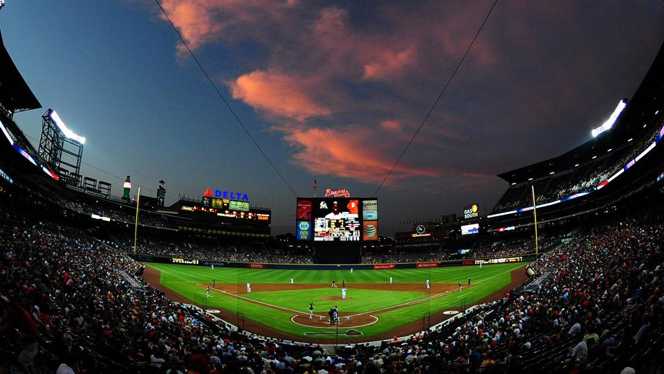 For Braves fans, move to Cobb County is major loss for Atlanta residents