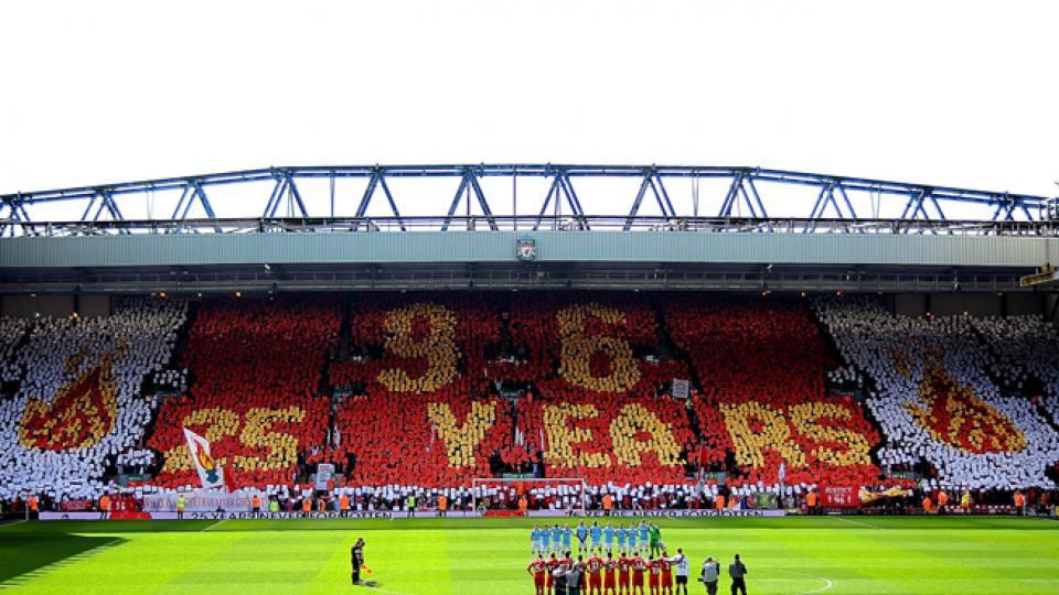 25 years after, Hillsborough disaster resonates more than ever