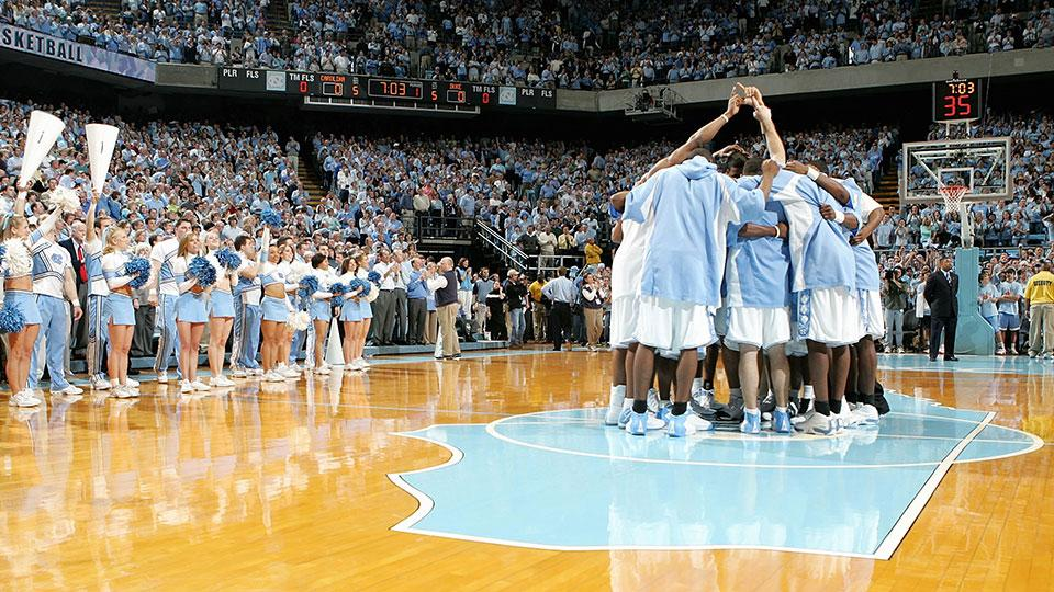 Unc-basketball-2005-paper-classes