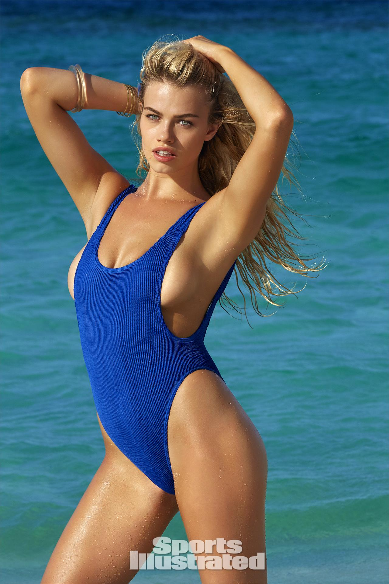 see suits bathing Bikini tumblr through