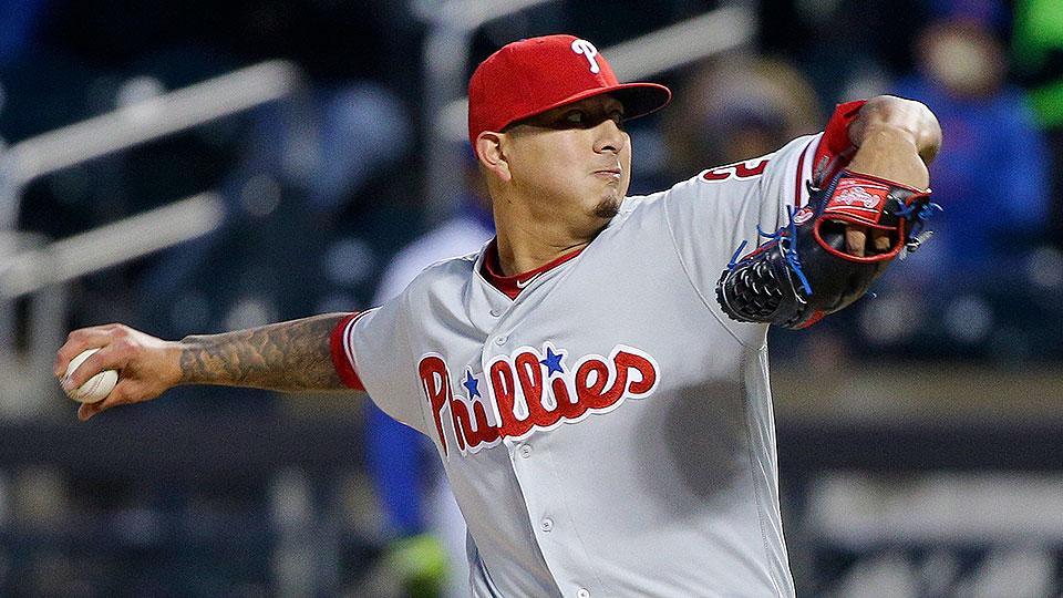 Phillies-mets-vince-velasquez-start