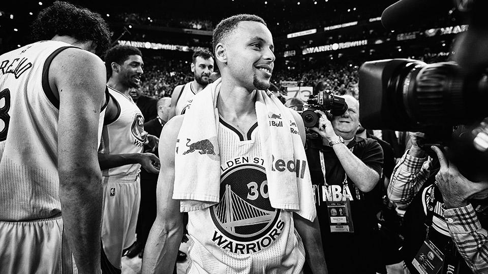 Stephen-curry-warriors-73