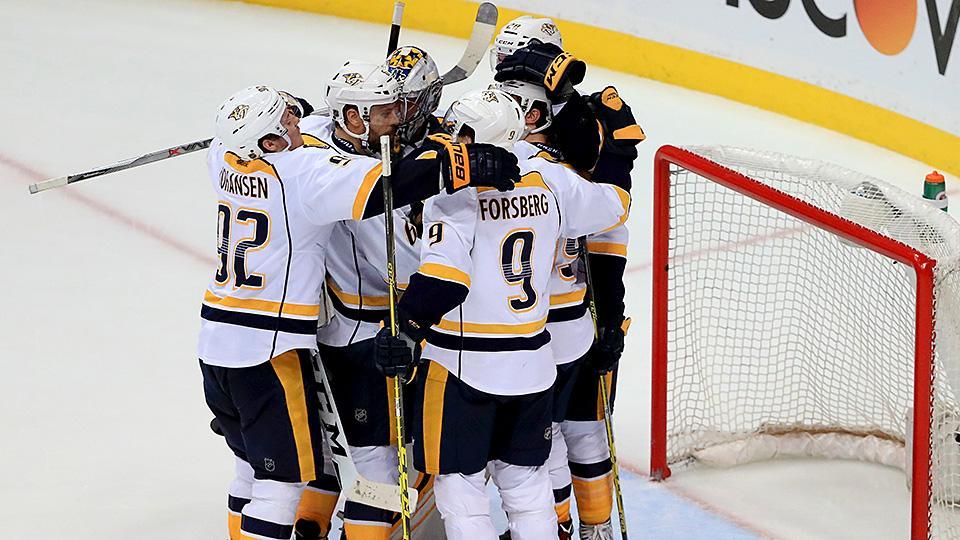 Stanley-cup-playoffs-predators-beat-ducks-game-2_0