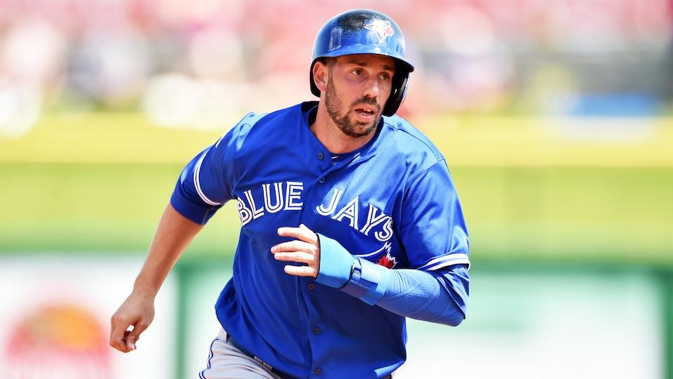 Chris-colabello-suspended-steroids-blue-jays