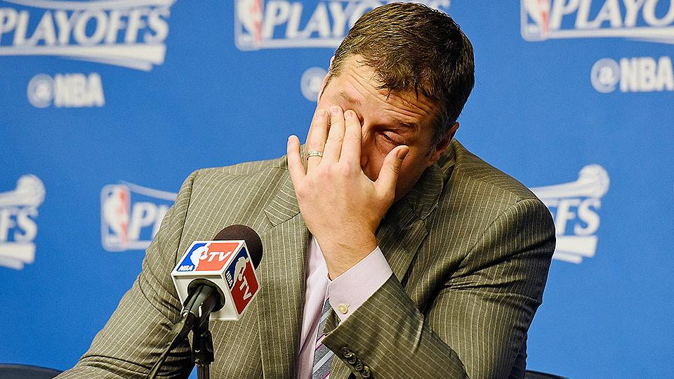 2016-nba-playoffs-dave-joerger-cries-memphis-grizzlies-san-antonio-spurs-game-4
