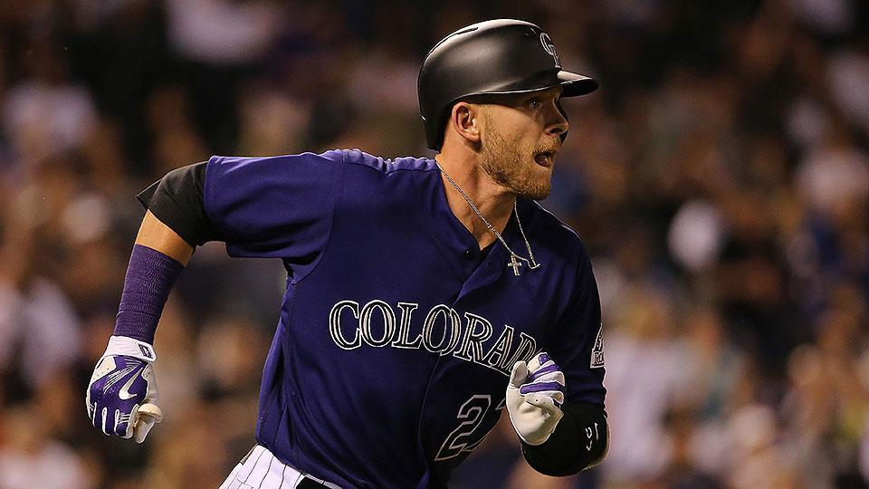 Colorado-rockies-trevor-story-rookie-start