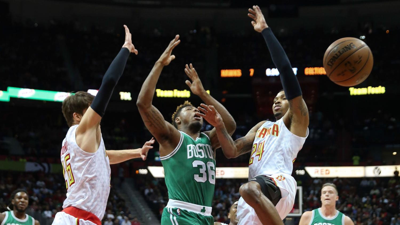 Nba-playoffs-atlanta-hawks-boston-celtics-game-five-recap