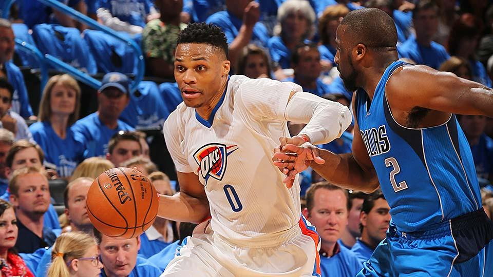 Westbrook-vs.-mavs-960