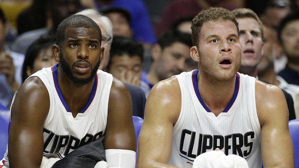 Chris_paul_blake_bench_