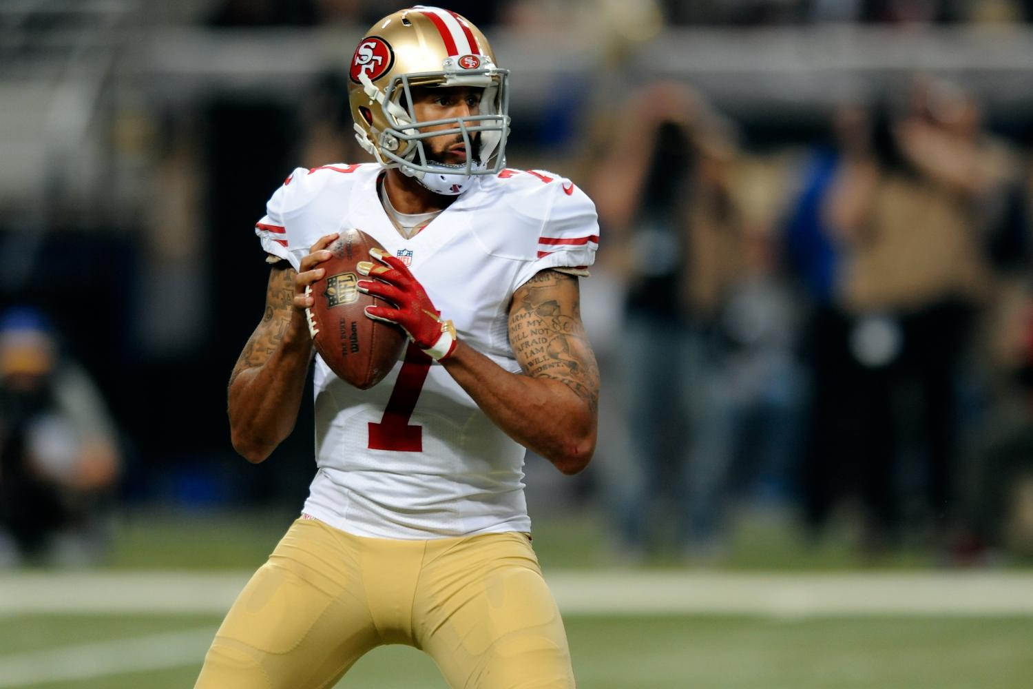 Nfl-news-rumors-colin-kaepernick