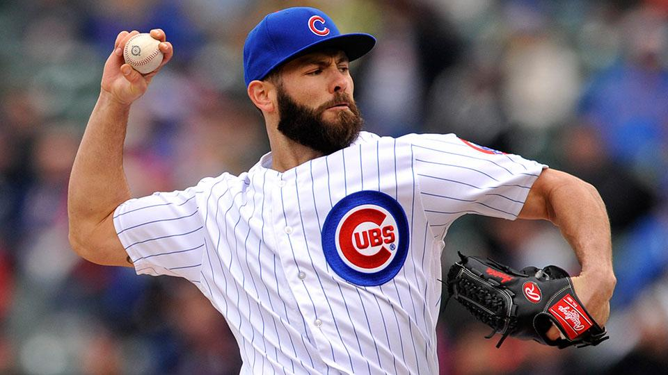 Chicago-cubs-jake-arrieta-no-hitter