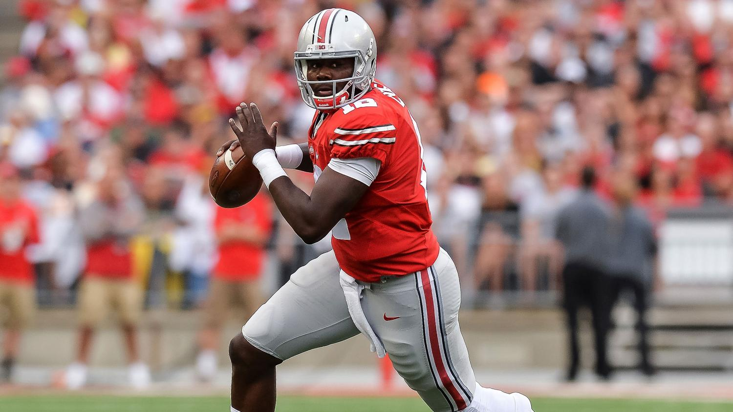 Cardale-jones-buffalo-bills-nfl-draft