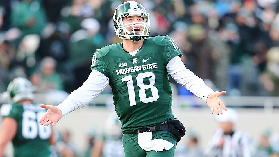 Nfl-draft-day-3-picks-results-analysis-connor-cook