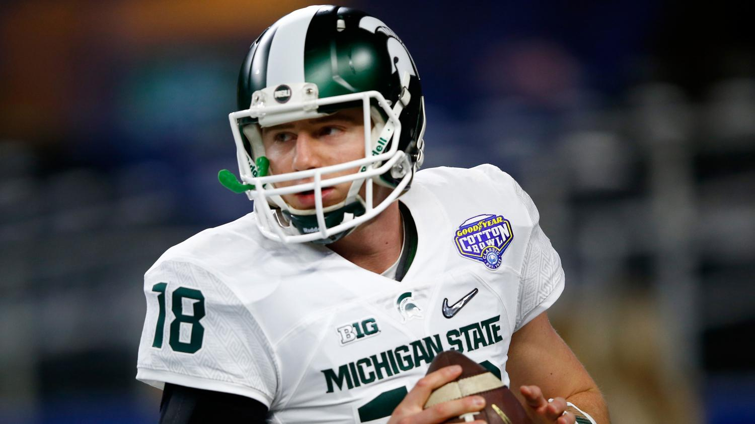 Raiders-draft-connor-cook