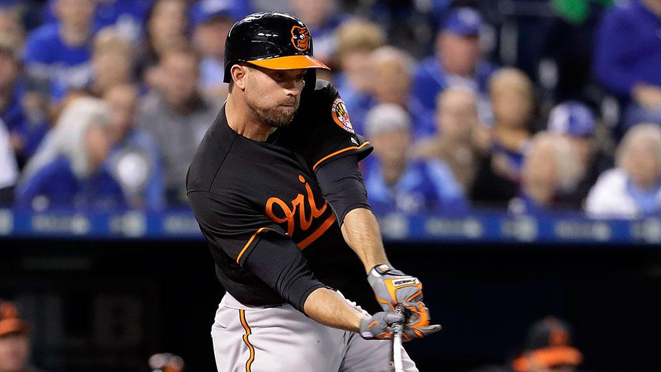Baltimore-orioles-jj-hardy-foot-injury-update