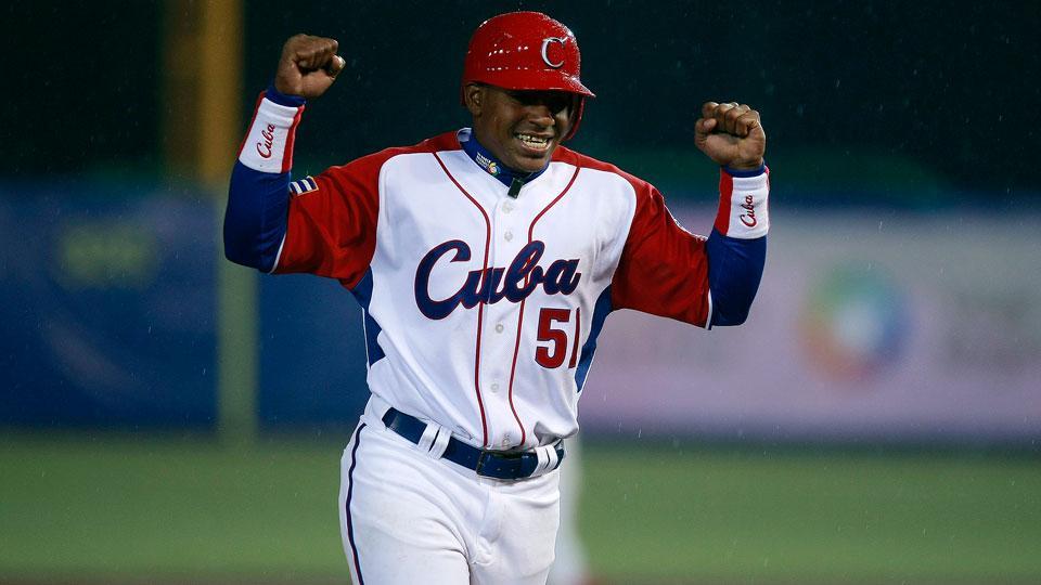 Cuba-national-team-2017-world-baseball-classic-defectors