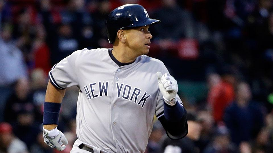 New-york-yankees-alex-rodriguez-injury-update