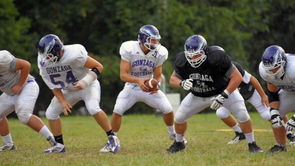 Nick-johns-transferring-virginia-college-football