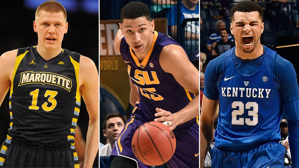 Nba-mock-draft-2016-ben-simmons