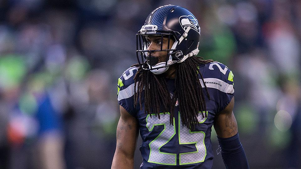 Richard-sherman-interview-week-in-review