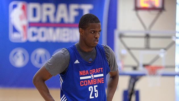 what top college players learned at the 2016 nba draft combine