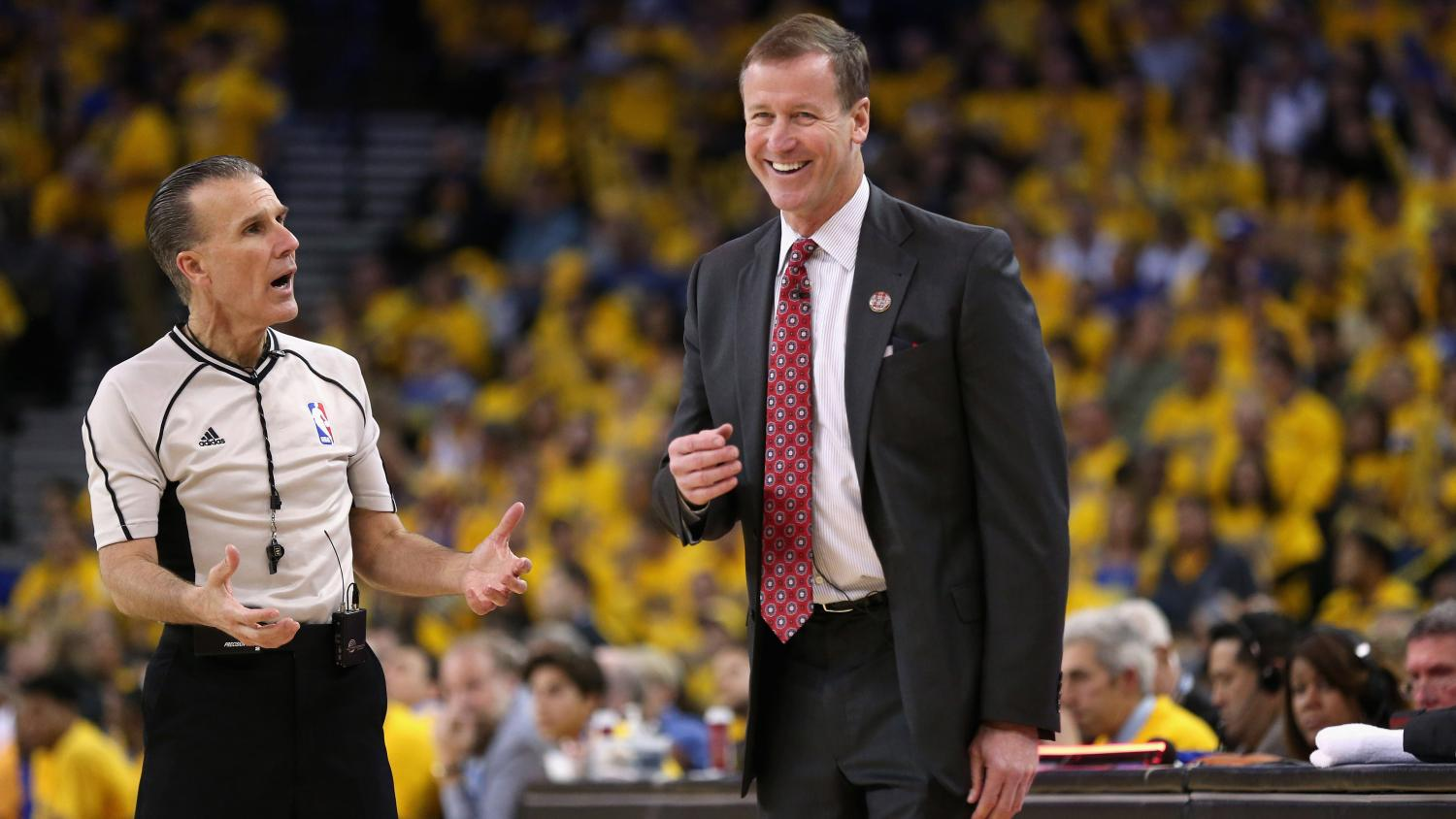 Terry-stotts-trail-blazers-extension