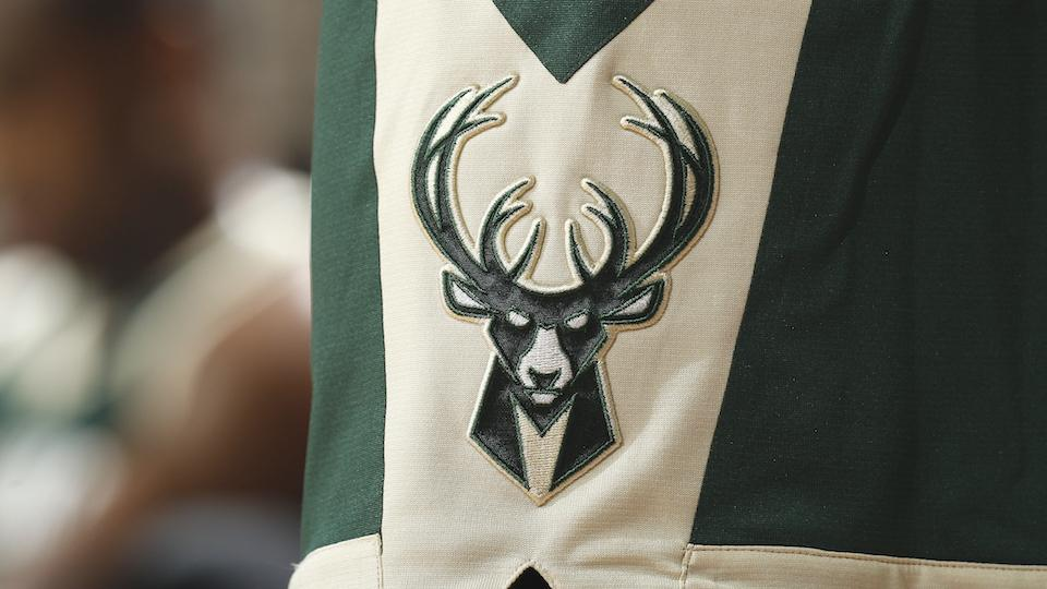 Milwaukee-bucks-email-scam-financial-data-leak