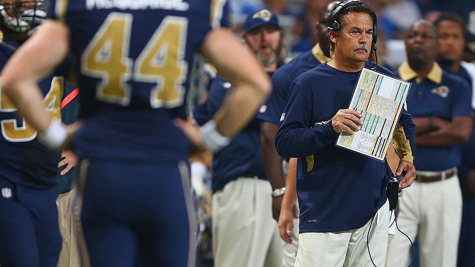 Jeff-fisher-los-angeles-rams-nfl-coaches