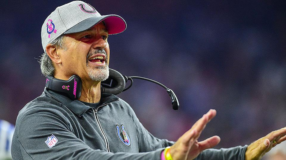 Chuck-pagano-colts-nfl-most-to-prove