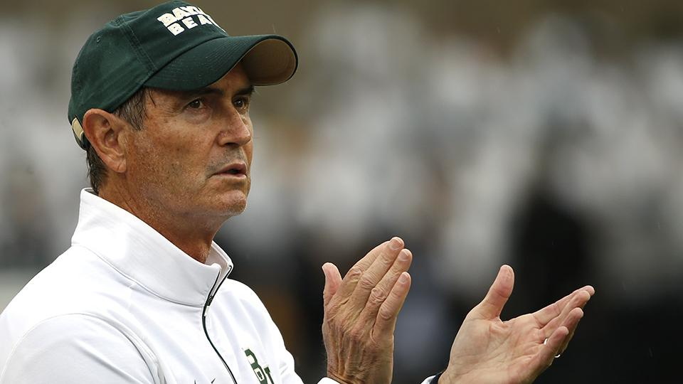 Art-briles-baylor-bears-fired