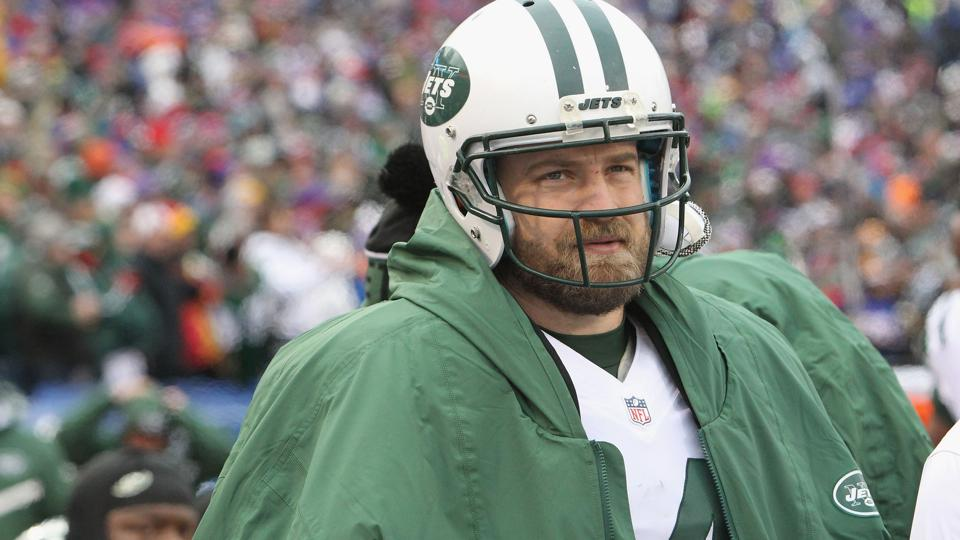 Ryan-fitzpatrick-new-york-jets-contract-negotiations