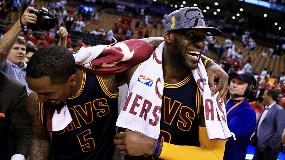 Lebron-james-cleveland-cavaliers-nba-finals-schedule-tv-dates