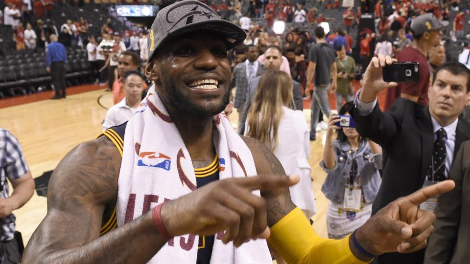 Nba-finals-schedule-live-stream-game-time-cavaliers-warriors
