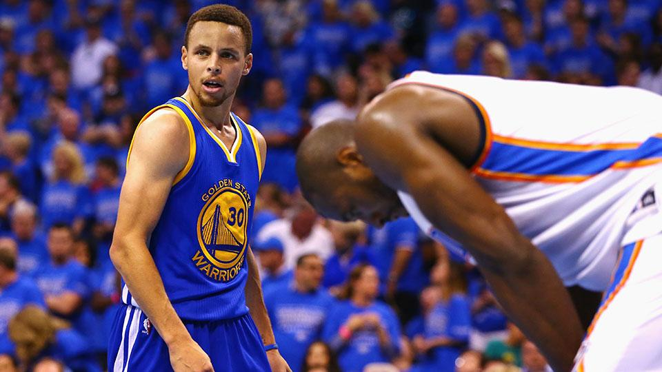 Warriors-thunder-nba-finals-playoffs-stephen-curry