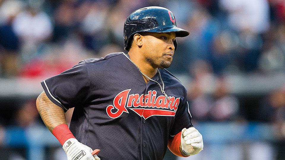 Indians-marlon-byrd-ped-suspension