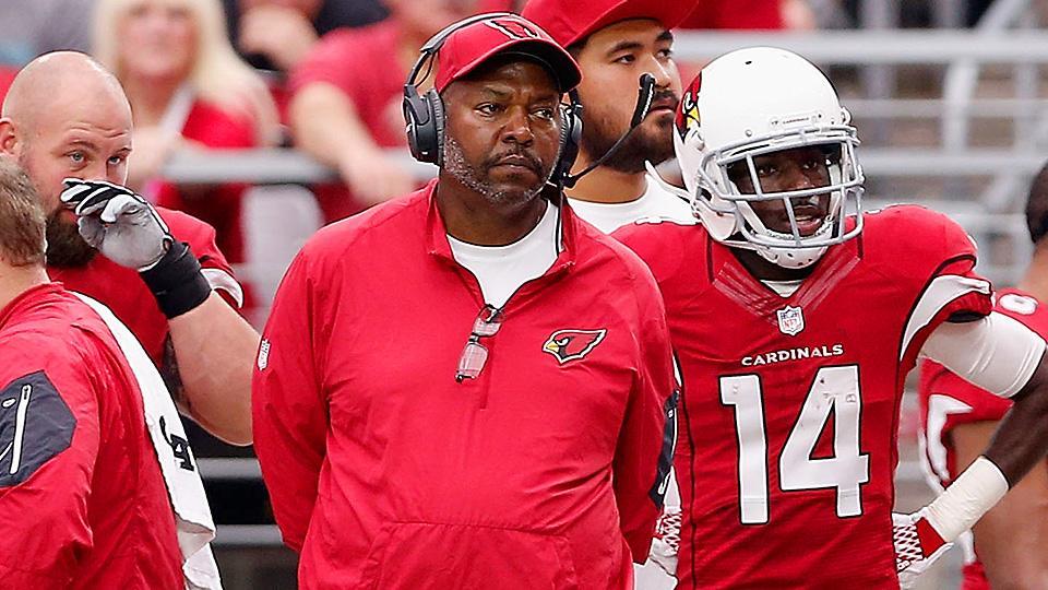 Best-nfl-coaches-darryl-drake-cardinals
