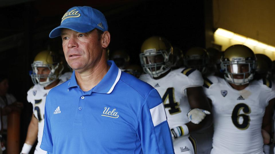 Ucla-bruins-jim-mora-contract-extension