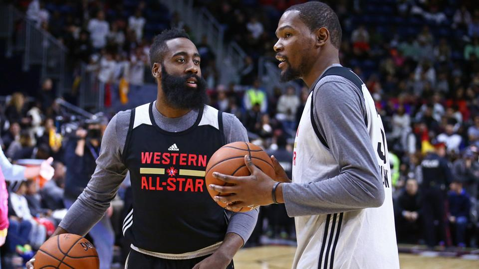 Kevin-durant-free-agency-rockets