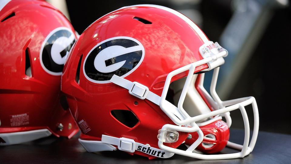 Georgia-bulldogs-recruiting-dantne-demery