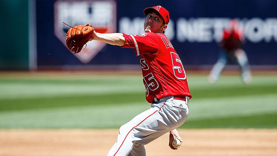 Tim-lincecum-return-angels-debut
